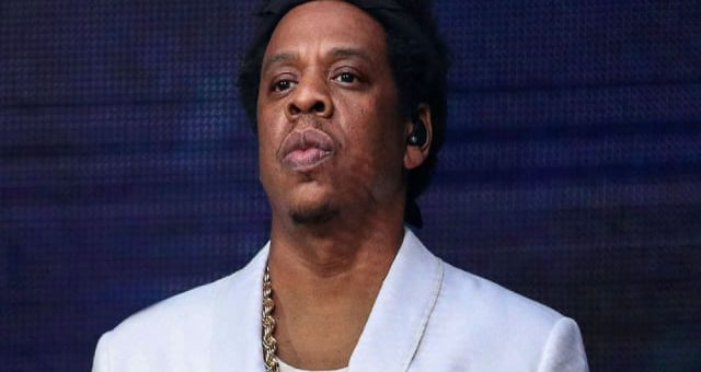 Jay-Z to enter sports betting business in New York applying for gaming licence